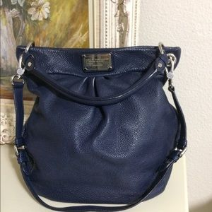 Mark by Mark Jacobs crossbody/shoulder bag/purse